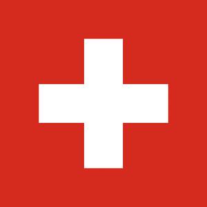 Service für Schweizer Kunden