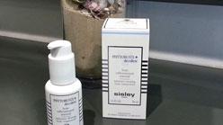 Sisley Phytobuste + décolleté