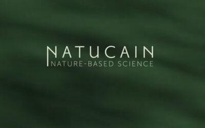 NATUCAIN – gegen Haarausfall