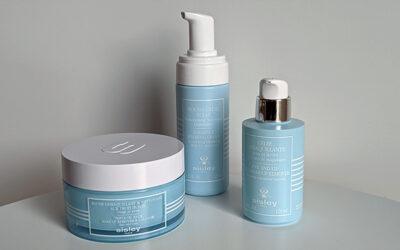 SISLEY Reinigung und Make-up-Entferner