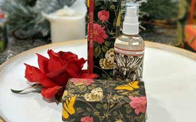 English Soap Company Seifen und Handcremes